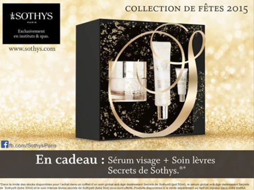 coffret-secret